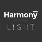 Harmonylight Logo